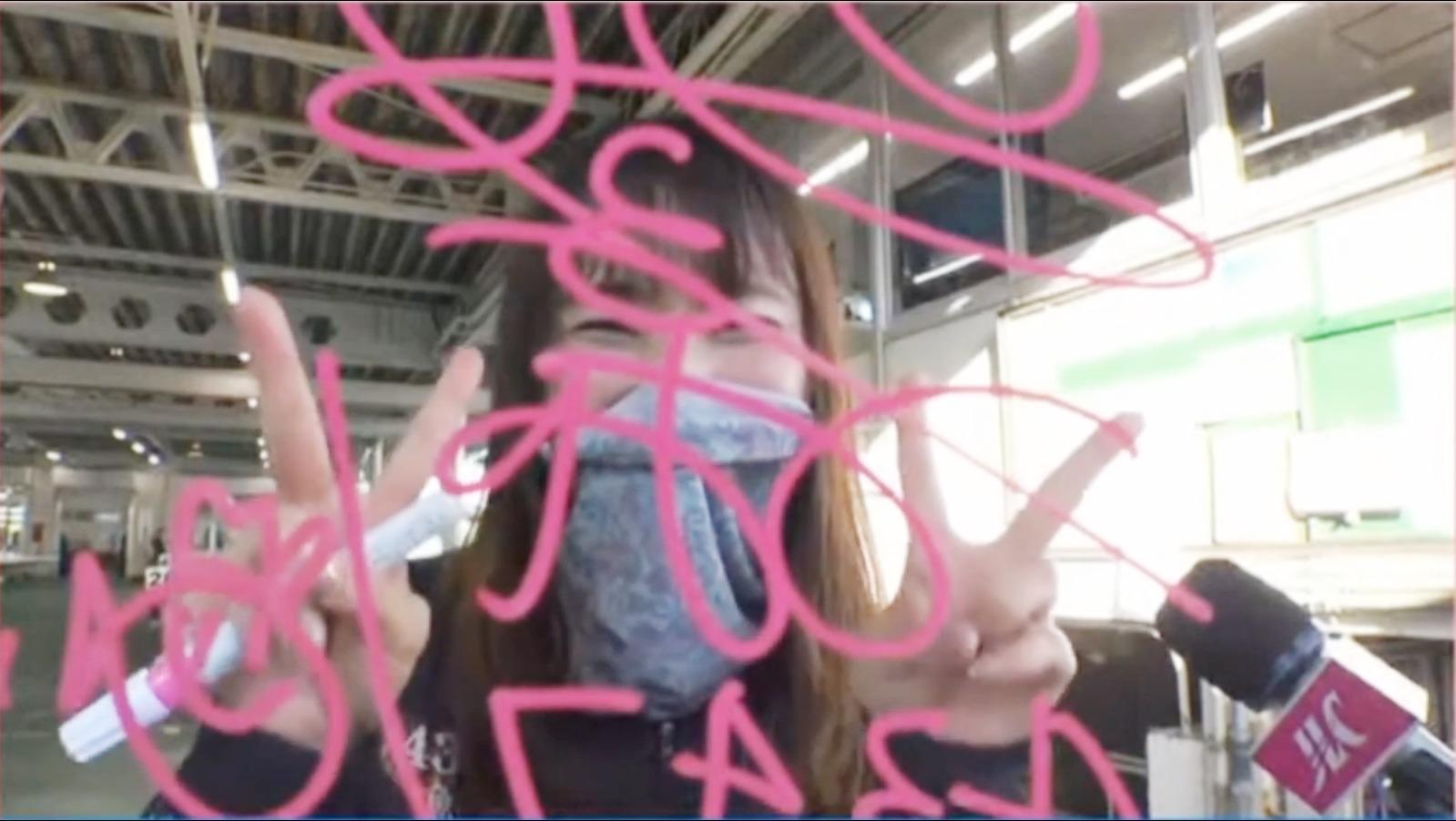 【魚谷香織 強烈な復帰戦】ヴィーナスシリーズ初日振り返り【ボートレース下関】